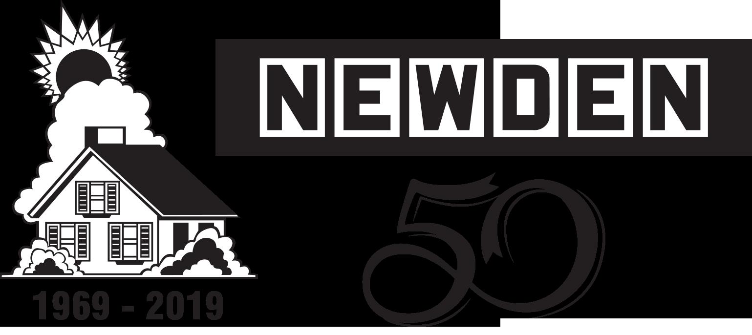 Newden - Home