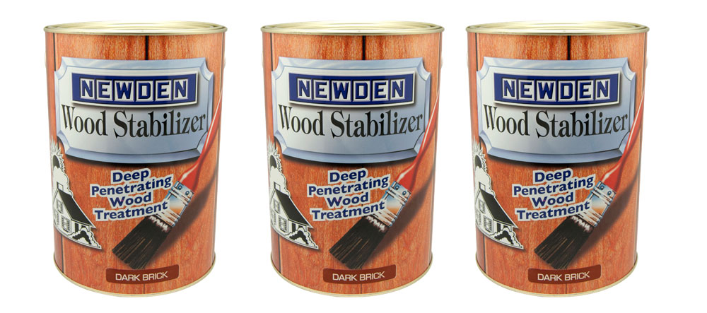Paints And Varnishes : Newden paints and varnishes